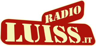 Radio Luiss